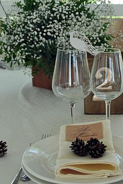Свадьба на природе в Зеленограде