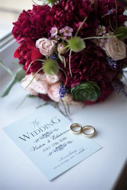 Свадебные приглашения в Зеленограде