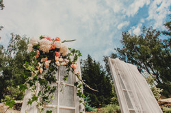 Выездная регистрация брака в Москве