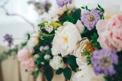 Флорист на свадьбу Зеленоград