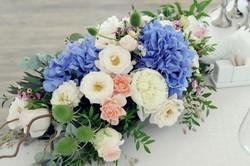 Оформление свадьбы в Зеленограде