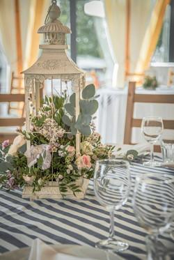 Свадьба в Яхт-Клуб Нептун