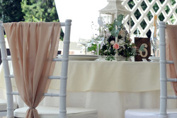 Декор стульев -Москва и Зеленоград