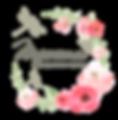 Букет невесты Москва и Зеленоград. Трэжоли. Свадьба в стиле Рустик Лофт Urban. Стильная свадьба в Зеленограде и Москве. Свадьба на природе. Выездная церемония. Оформление свадьбы в Москве и Зеленограде. Усадьба Середниково. Свадьба в Усадьбе. лучший декоратор. Арка на свадьбу. Фотозона для Свадьбы. Лавандовая и сиреневая Свадьба. Свадьба 2017. Флористика и декор. Свадебный флорист.