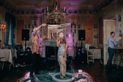 Свадьба 2017 Москва и Зеленоград