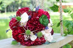 Яркая Свадьба в Зеленограде