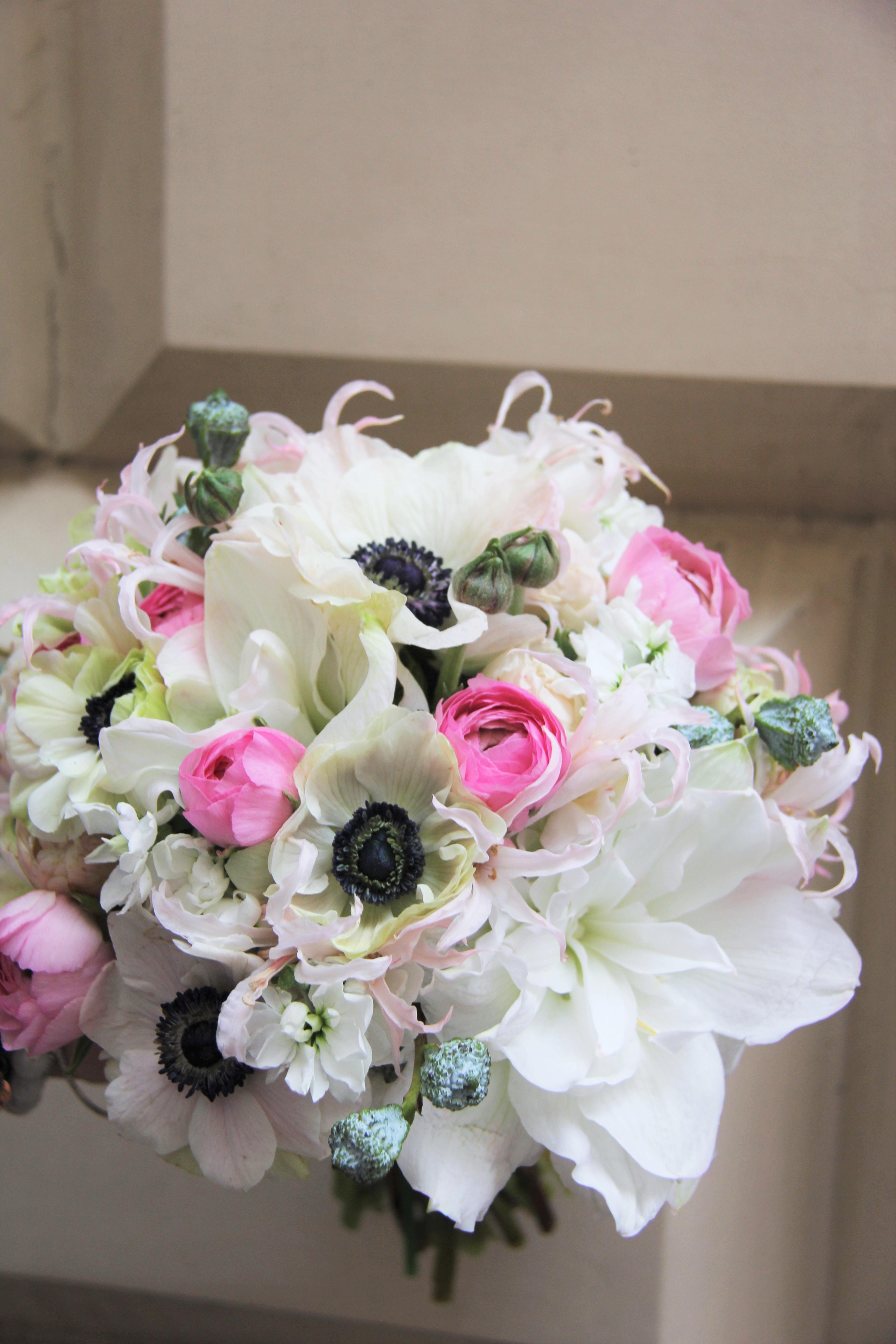 Декор свадьбы Зеленоград