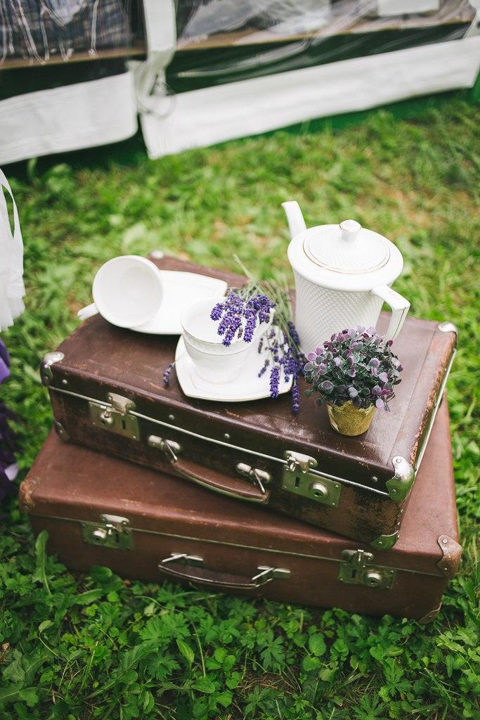 Свадьба Зеленоград