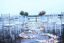 Яхт Клуб Нептун Свадьба