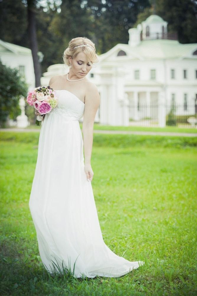 Оформление свадьбы Зеленоград