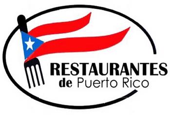 RDPR Logo Grande.png