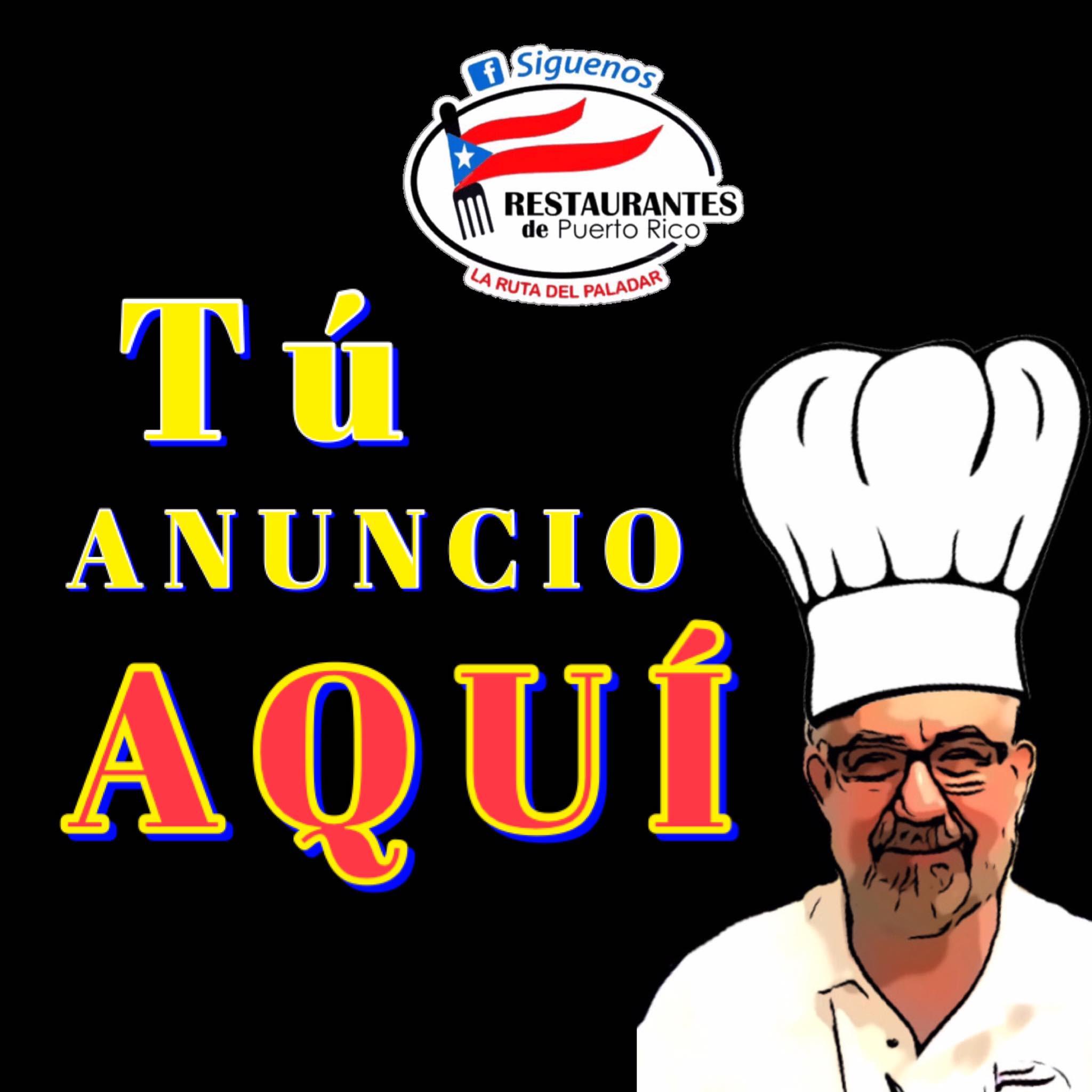 Restaurantes Anuncios Gratis