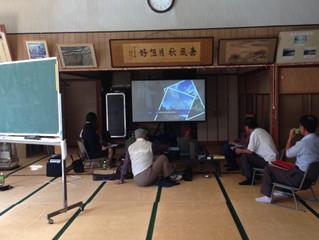 日本システムバンクの取材を受けました