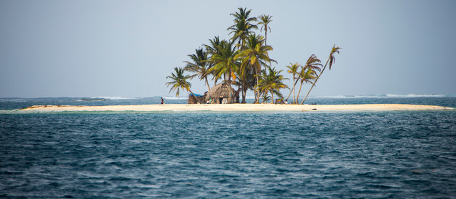10 things to know before your next trip to San Blas, Panama