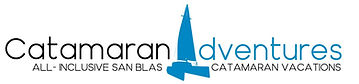 San Blas all-inclusive catamaran vacations