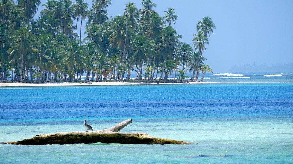 san blas sailing tour panama hotel catam