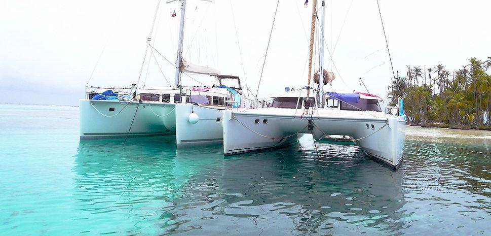 cayo coco bandero catamaran san blas.jpg