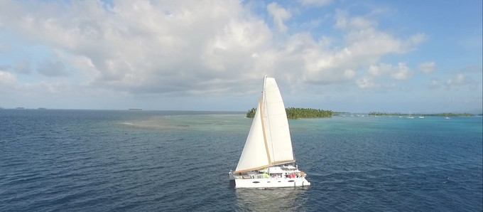 What Are The Best Sailing Vacations?