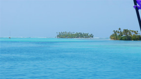 What Are the Extra Costs of an All Inclusive Private Sailing Charter?