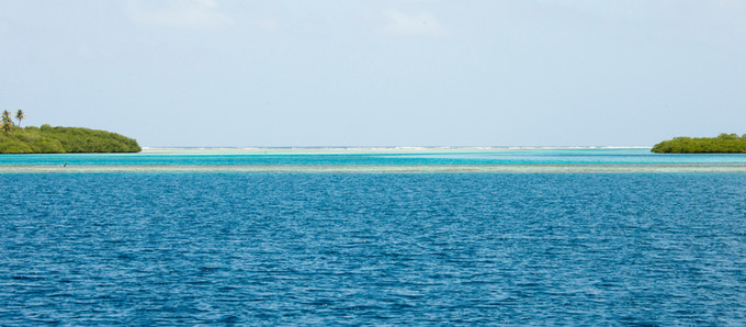 June, July, August Weather in the San Blas Islands: Are the Summer Months the Best Period to Visit?