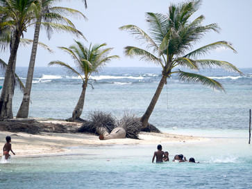 How To Get To San Blas, Panama? The Ultimate Guide