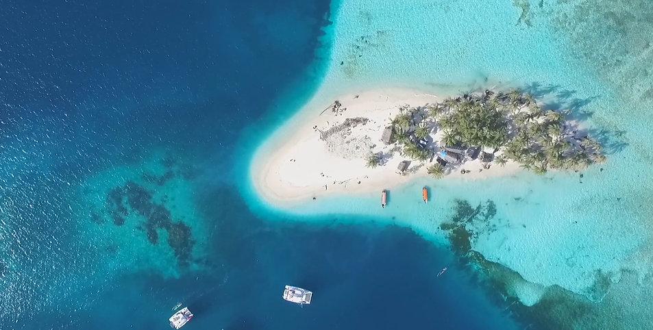 bapurgana-island-san-blas.jpg
