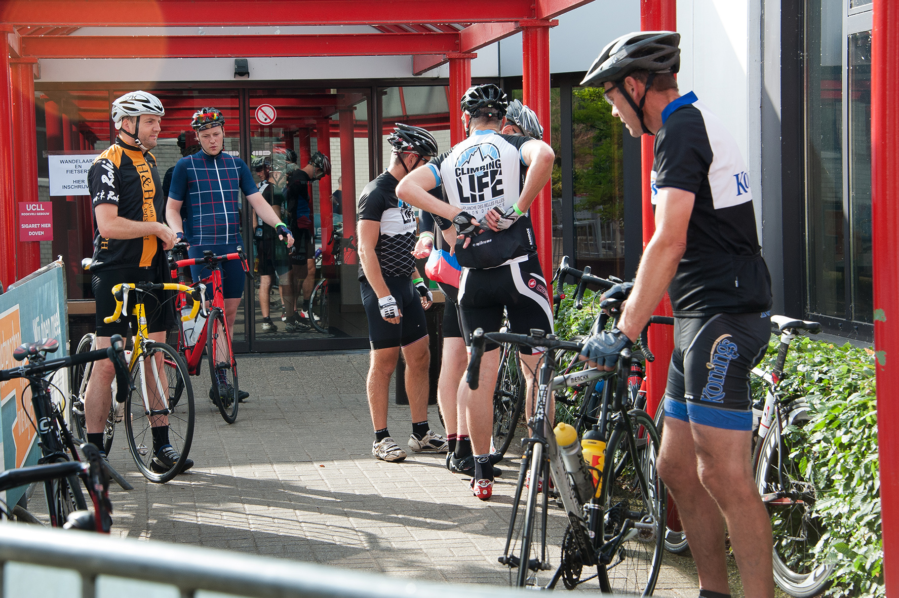 ie-net fietsen en wandelen tegen kanker 2017 (38)