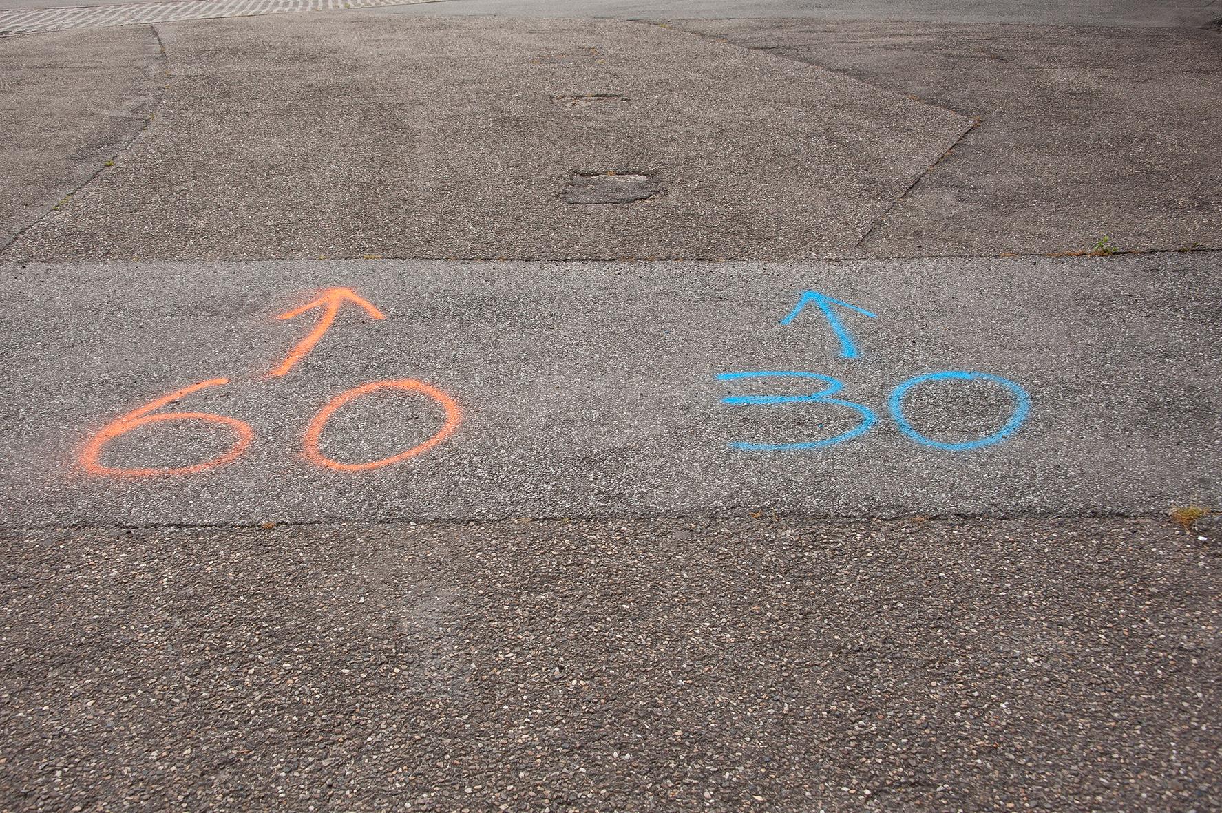 ie-net fietsen en wandelen tegen kanker 2017 (101)