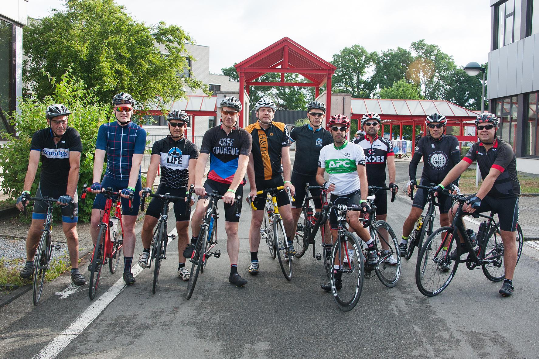 ie-net fietsen en wandelen tegen kanker 2017 (42)
