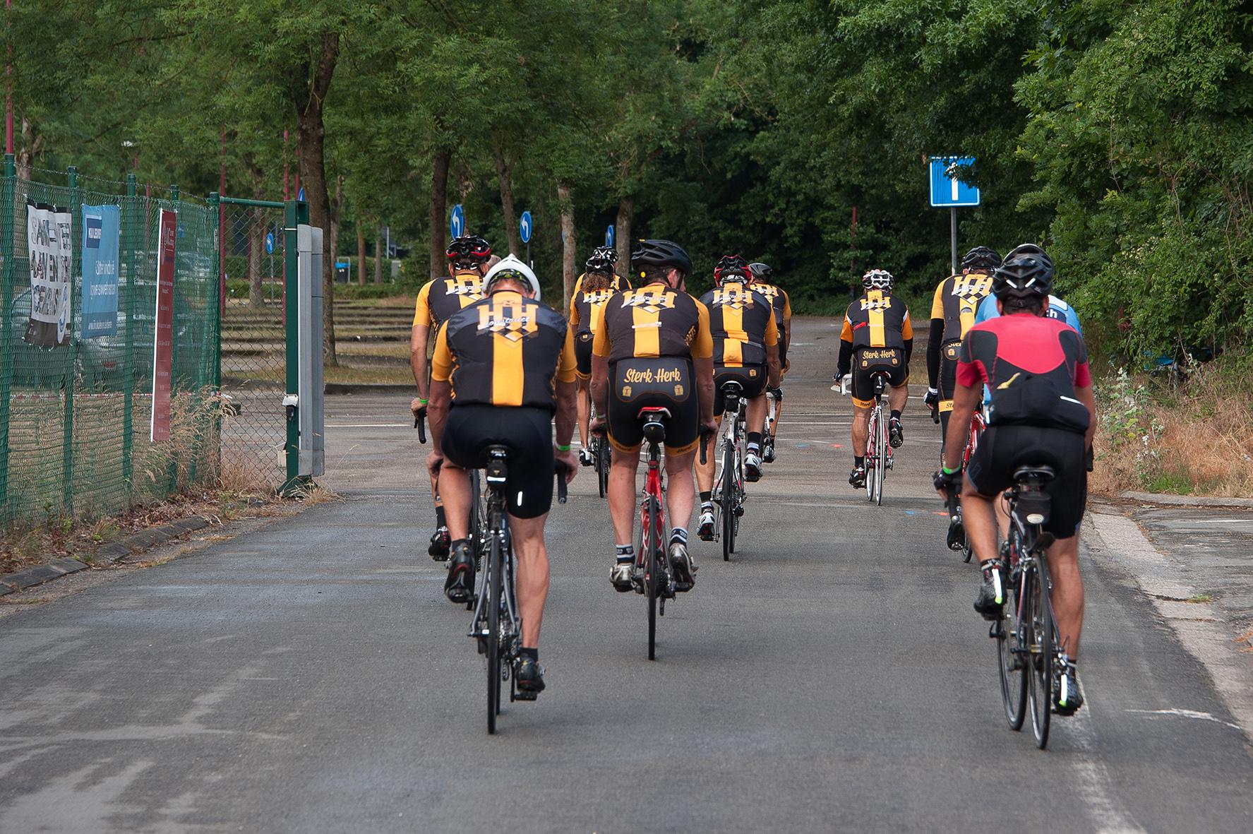 ie-net fietsen en wandelen tegen kanker 2017 (19)