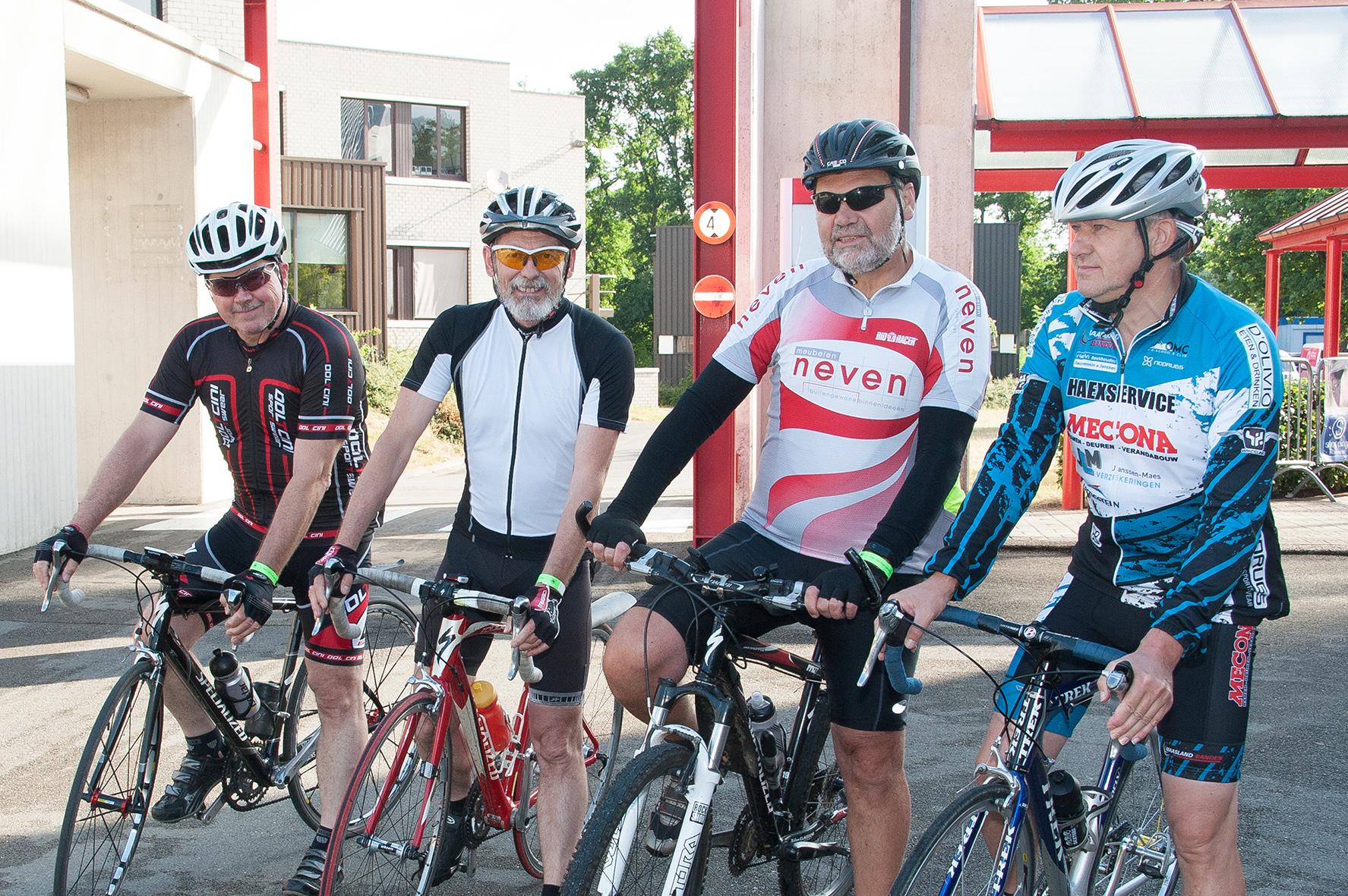 ie-net fietsen en wandelen tegen kanker 2017 (28)