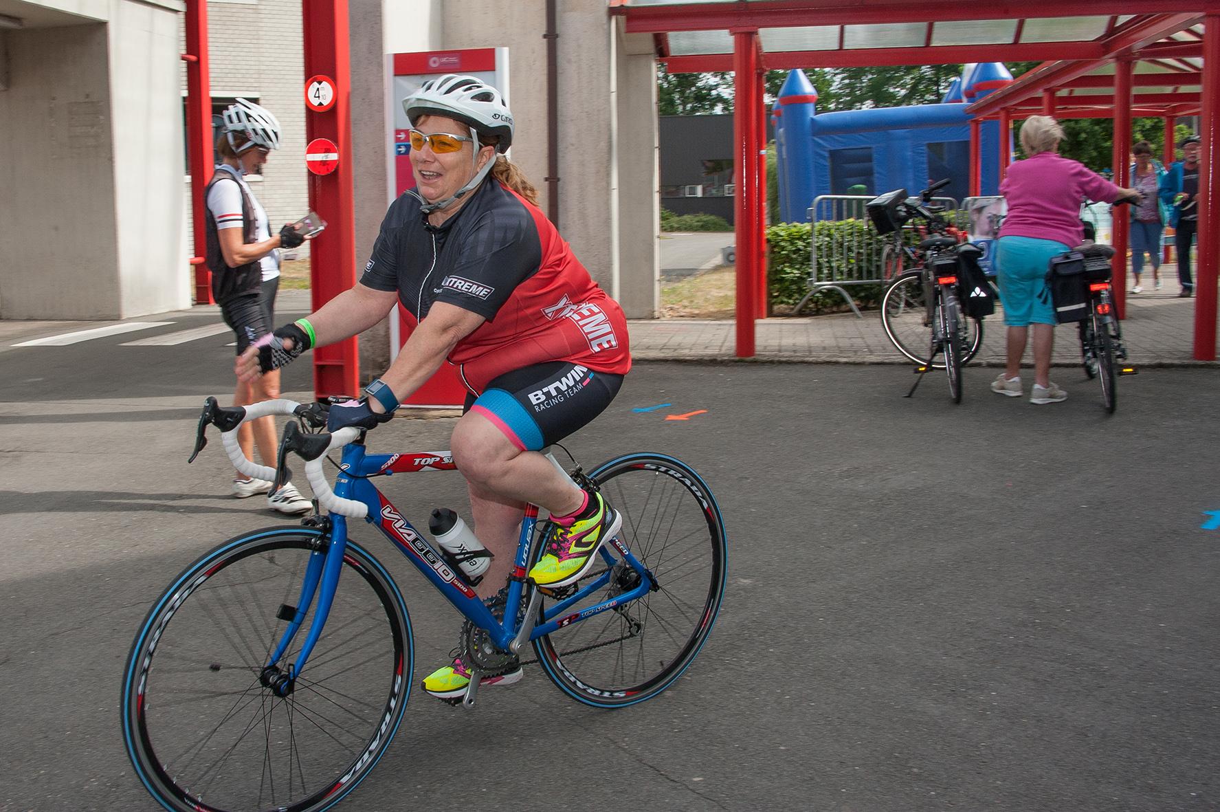 ie-net fietsen en wandelen tegen kanker 2017 (67)