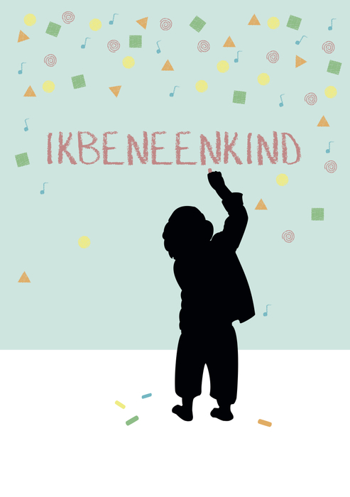 IKBENEENKIND_flyer_20180301