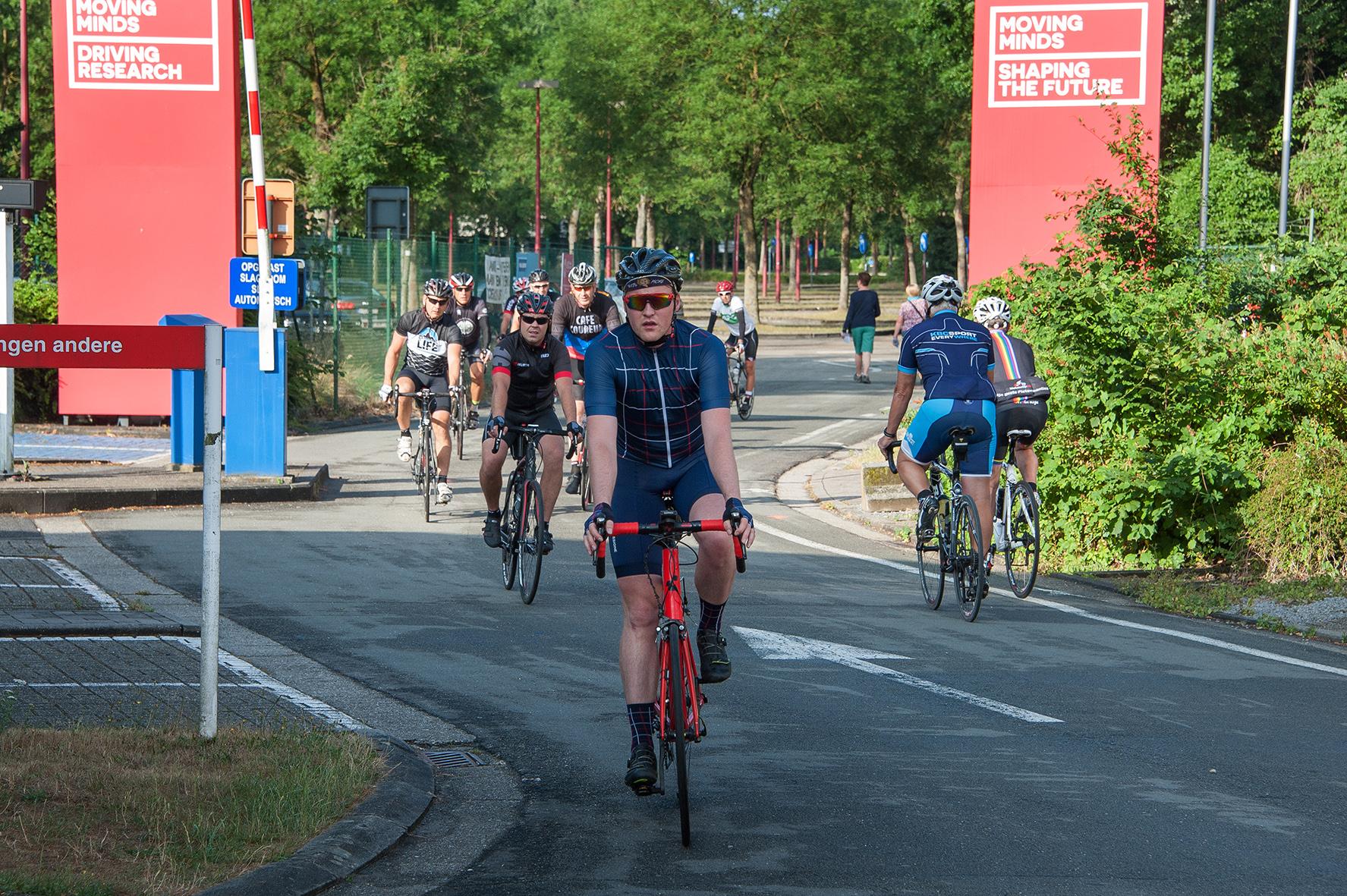 ie-net fietsen en wandelen tegen kanker 2017 (31)