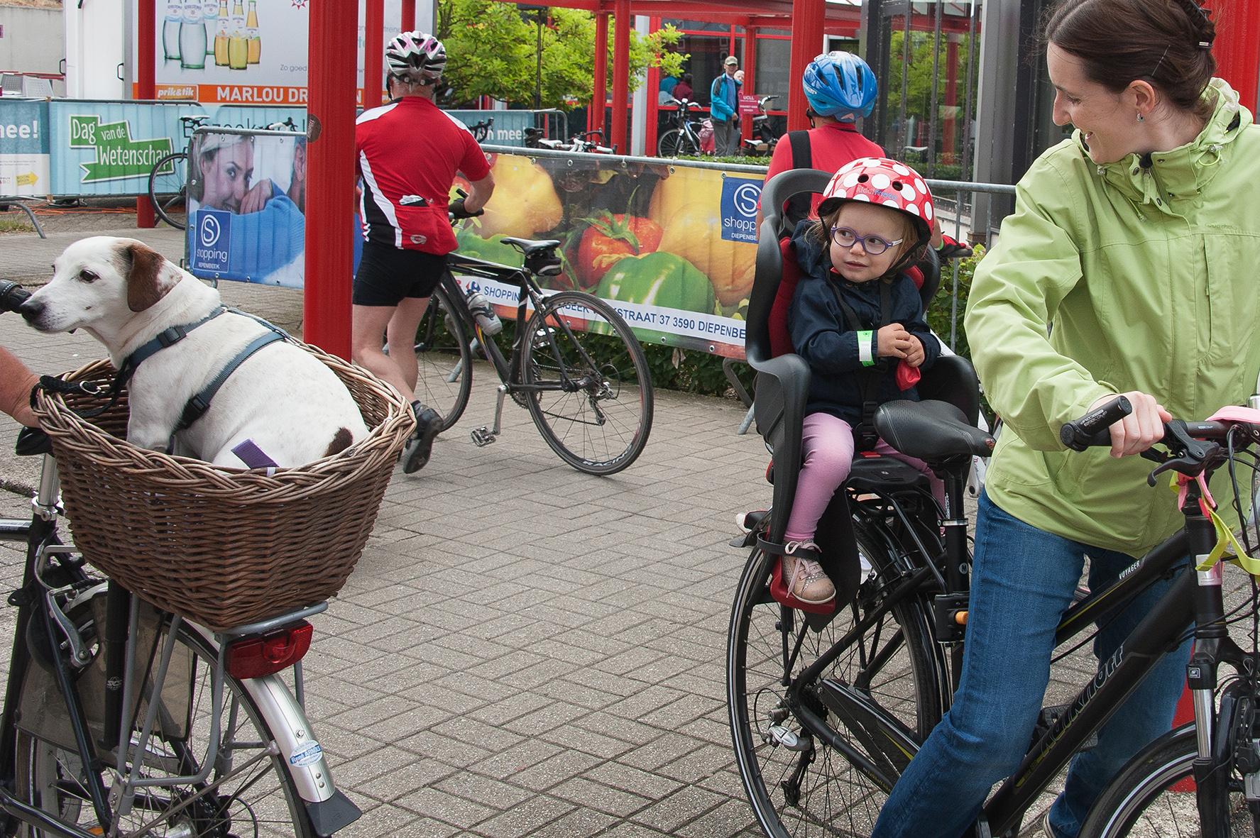 ie-net fietsen en wandelen tegen kanker 2017 (60)