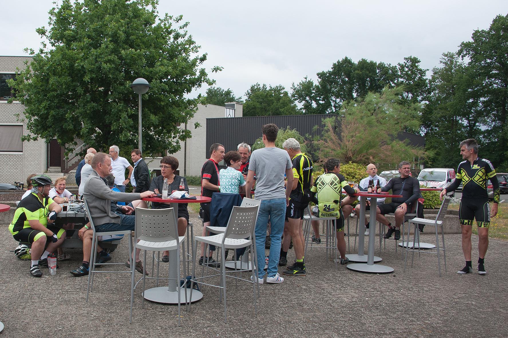 ie-net fietsen en wandelen tegen kanker 2017 (154)
