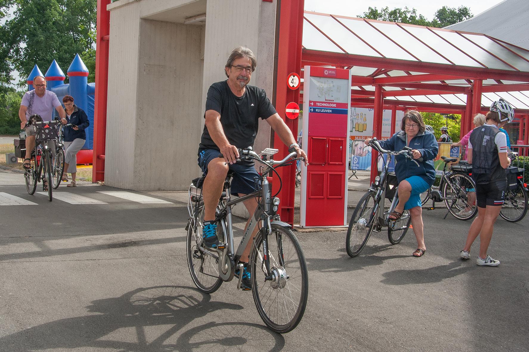 ie-net fietsen en wandelen tegen kanker 2017 (65)