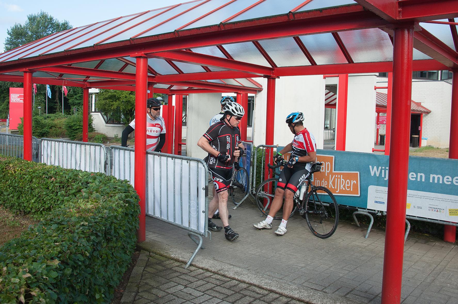 ie-net fietsen en wandelen tegen kanker 2017 (23)