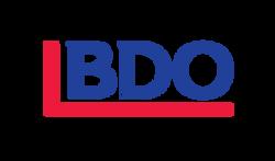 BDO_logo_CMYK_Trans-01