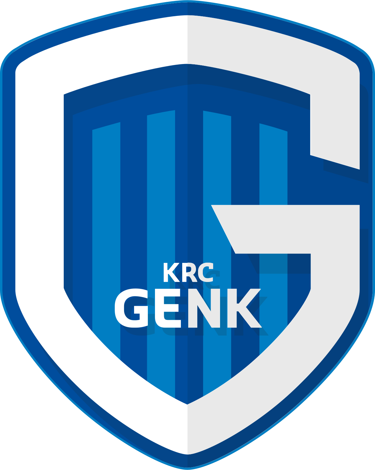 KRC_Genkpng