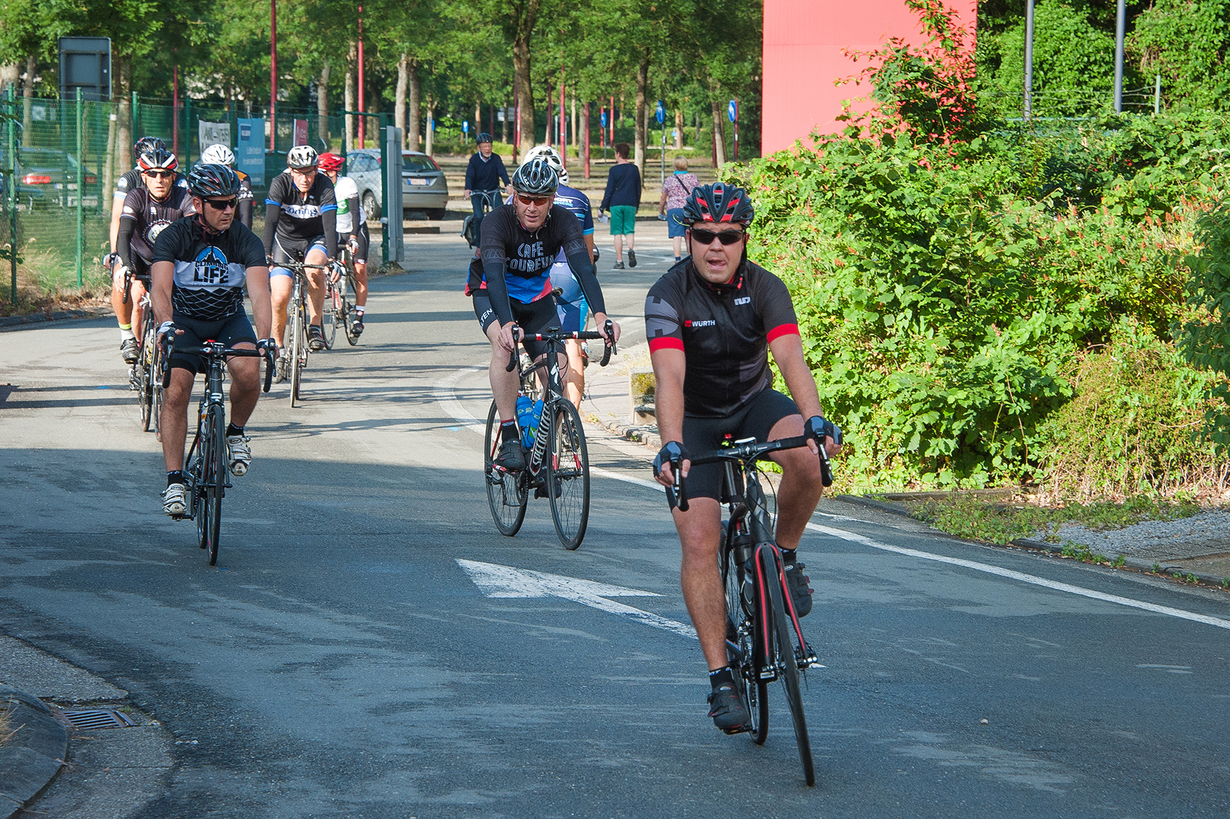ie-net fietsen en wandelen tegen kanker 2017 (32)