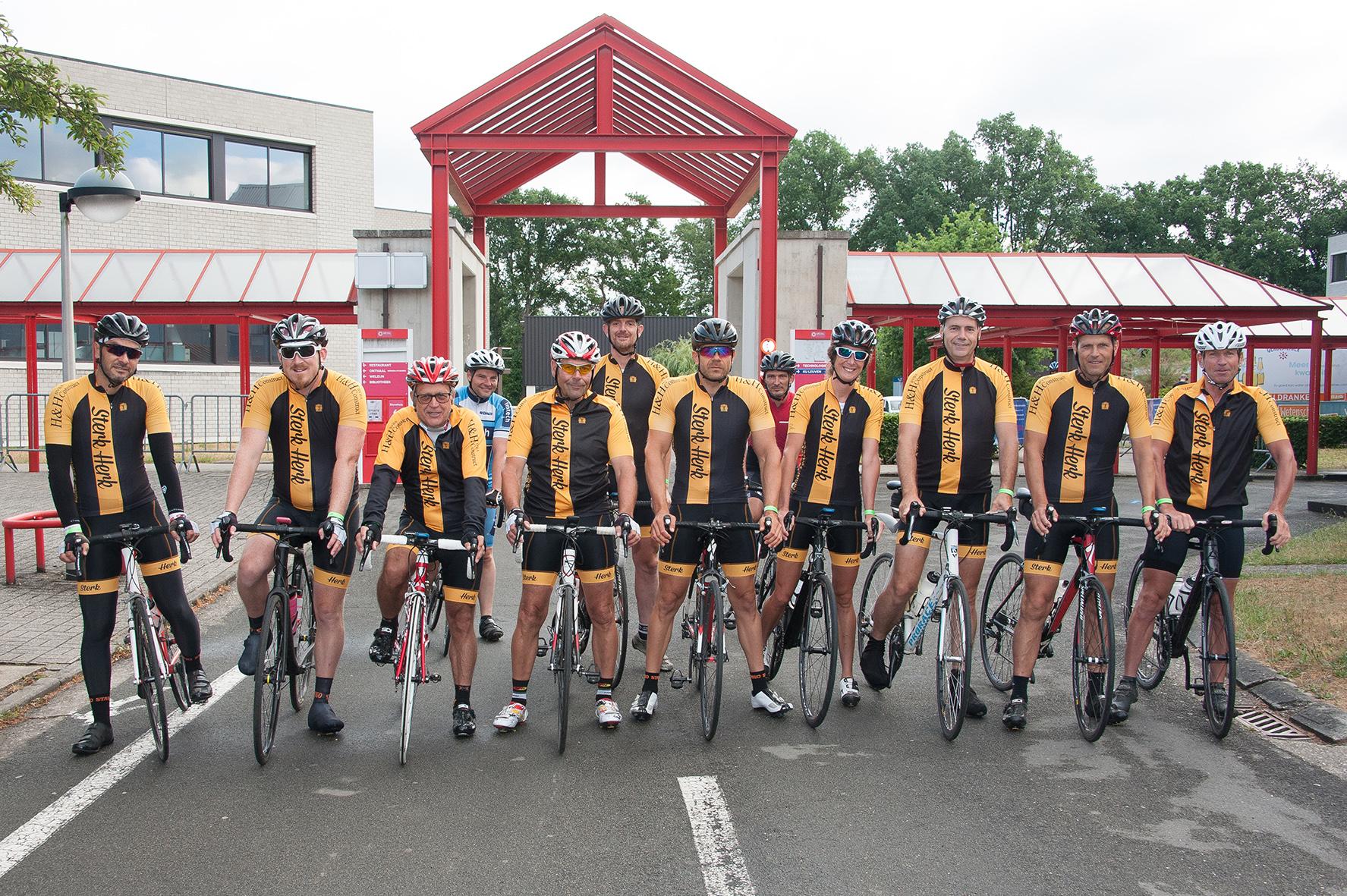 ie-net fietsen en wandelen tegen kanker 2017 (17)