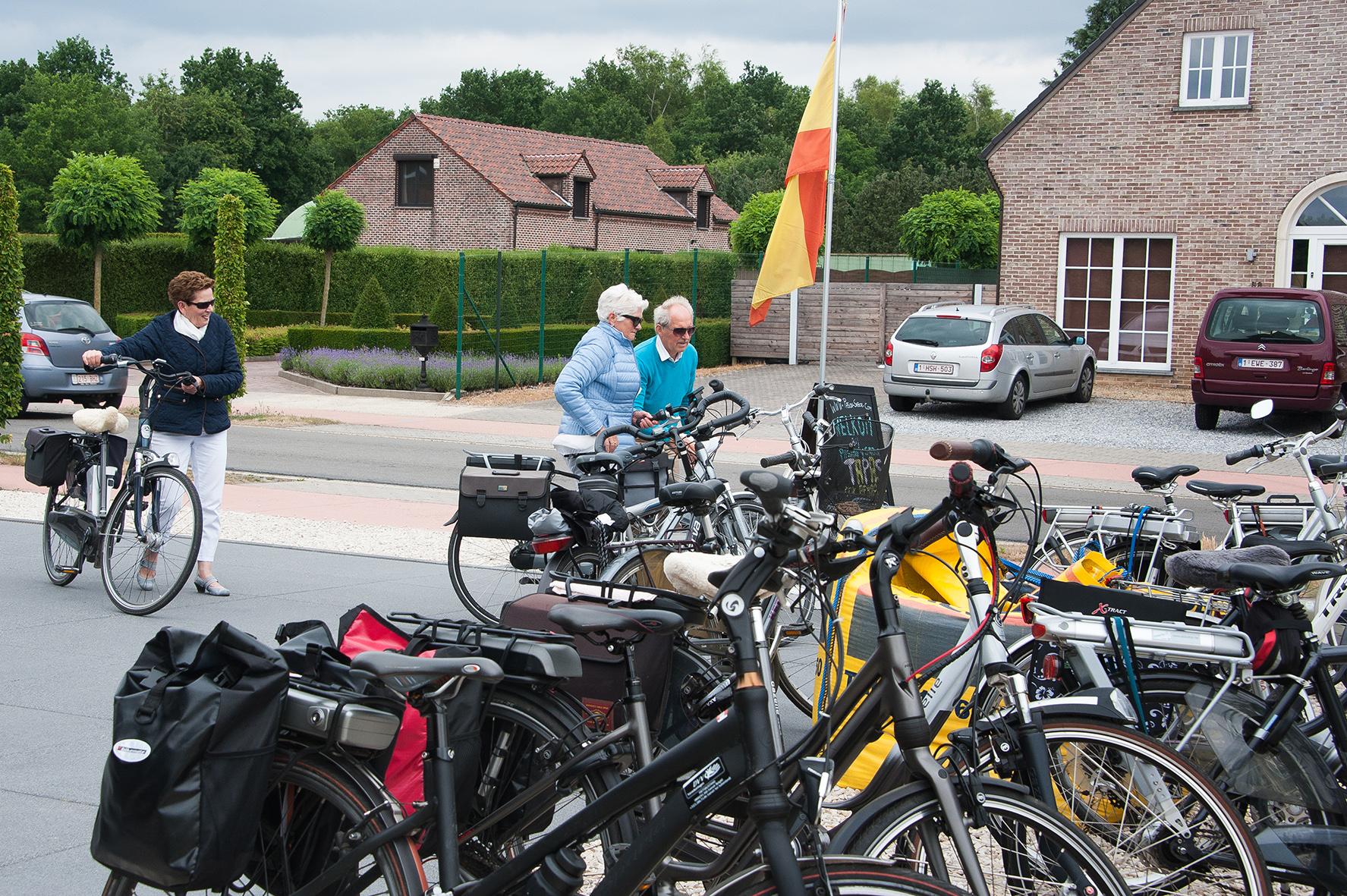 ie-net fietsen en wandelen tegen kanker 2017 (207)