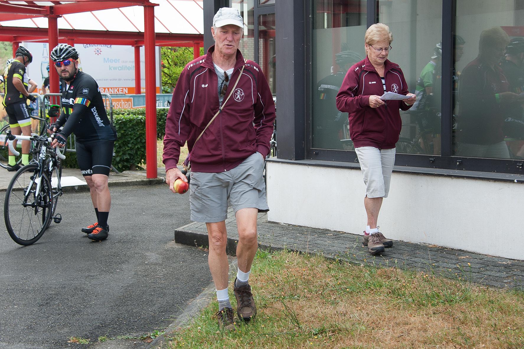 ie-net fietsen en wandelen tegen kanker 2017 (48)