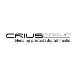 crius-group