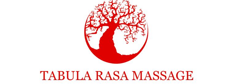 tabula_rasa