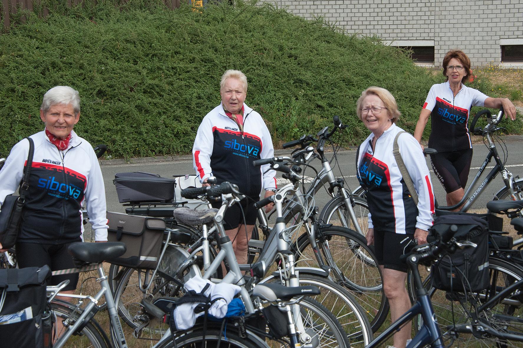 ie-net fietsen en wandelen tegen kanker 2017 (55)