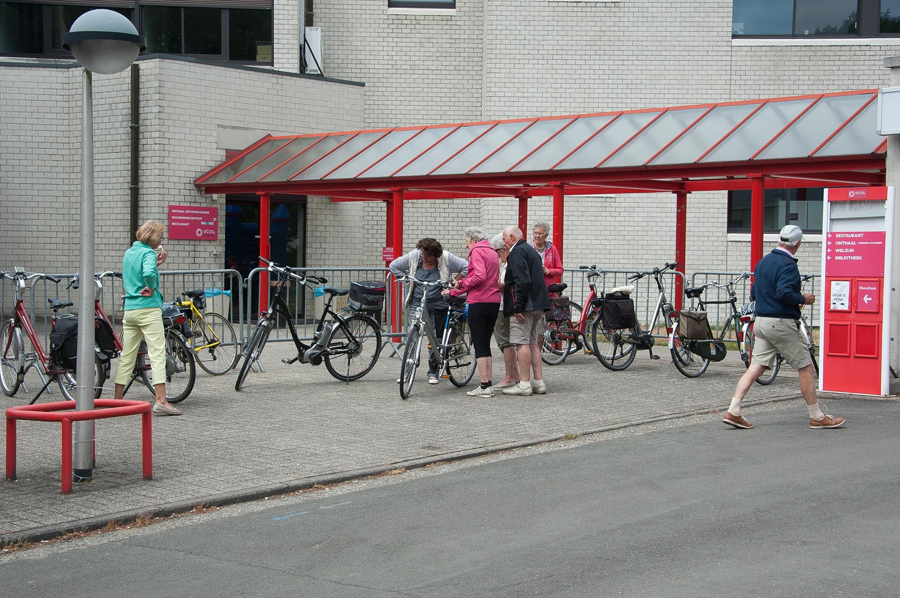 ie-net fietsen en wandelen tegen kanker 2017 (209)