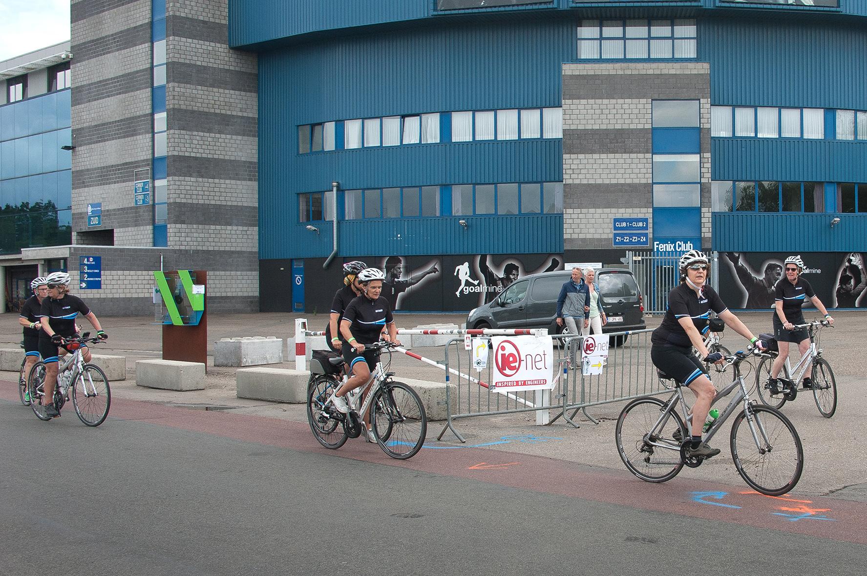 ie-net fietsen en wandelen tegen kanker 2017 (116)