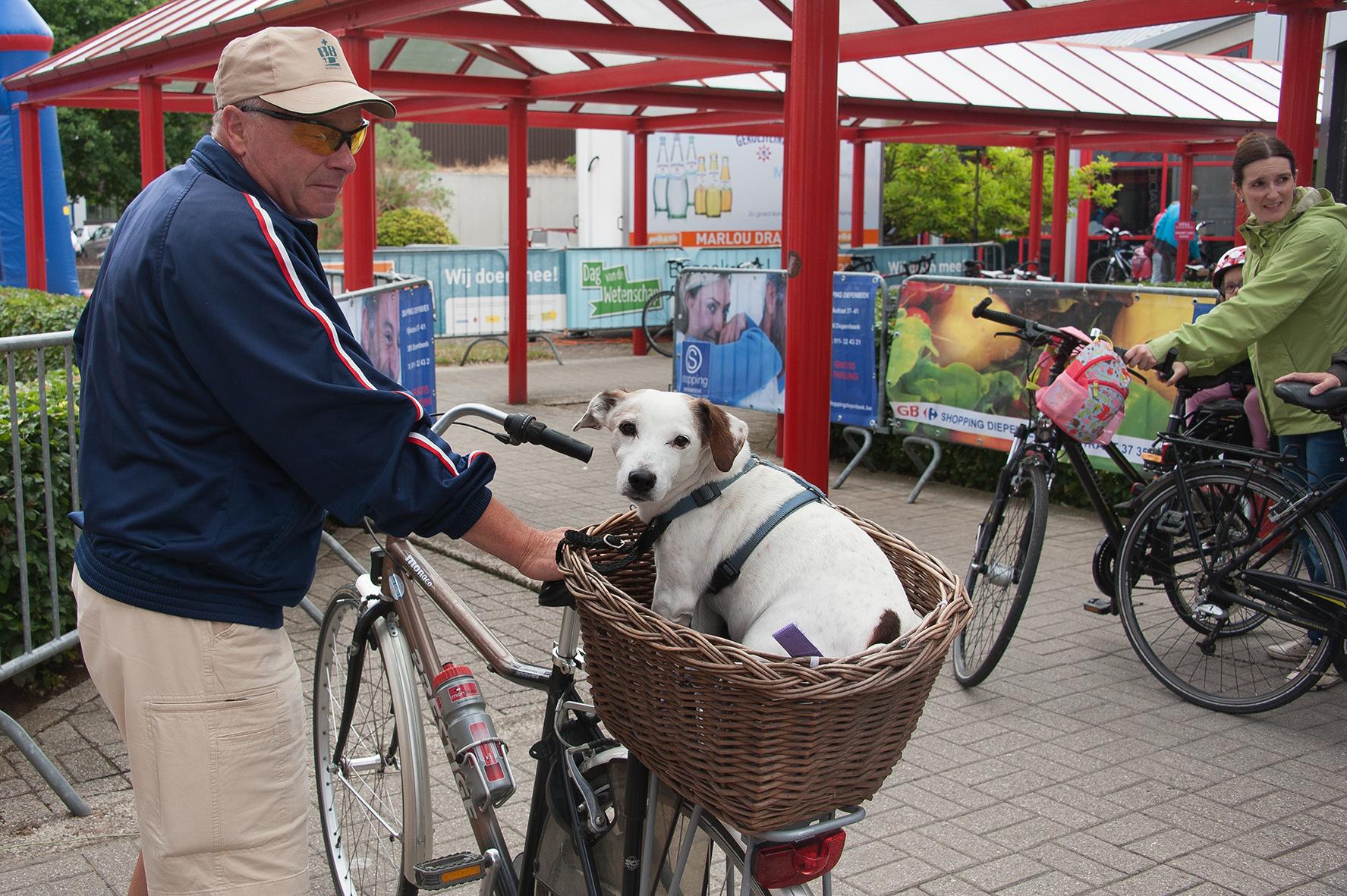 ie-net fietsen en wandelen tegen kanker 2017 (59)